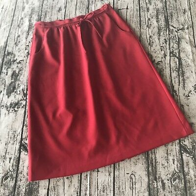 e6da9a28b Skirts, Women's Vintage Clothing, Vintage, Clothing, Shoes ...