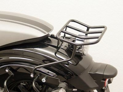 luggage rack for Yamaha Bolt 950 XV950 XV950R XV950 Racer 2015-2018 carrier