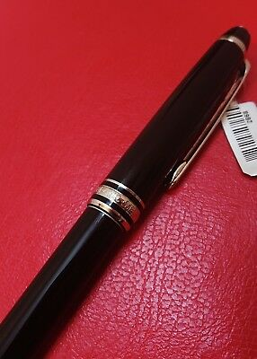 Montblanc Meisterstuck Silver Line, mechanical pencil