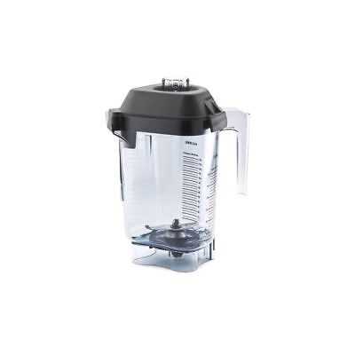 Vitamix 15978 48 Oz Advance Container With Lid