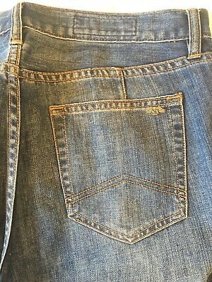 308aec8369d7a6 DOLCE   GABBANA Made In Italy Destroyed Jeans 33 X 31 -  31.00 ...