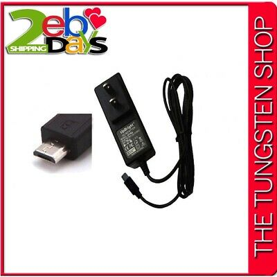 "<h3 style=""text-align: center; ""><strong>USB Tip 5v ac/dc Adapter for Sangean mm"