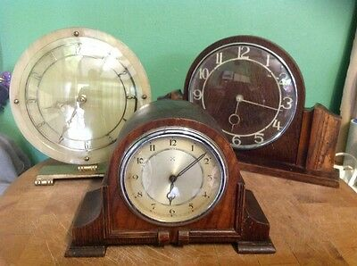 clocks collectables vintage displays museum clockwork collections