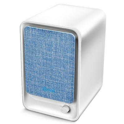 Levoit LV-H126 Purifier air with Filter HEPA Combined and filter Carbón