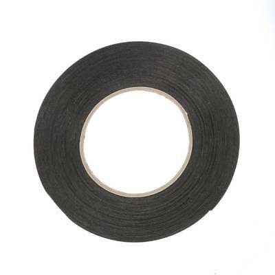 10M Double Sided Adhesive Foam Seal Mounting Tape Industrial Strength 2mm 1 Roll
