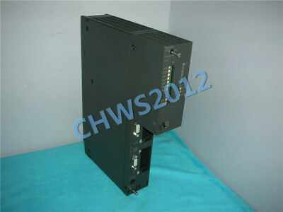 1PC SIEMENS 6ES7414-4HJ04-0AB0 controller  tested