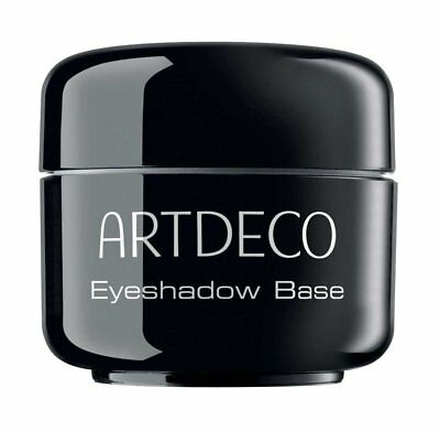 Artdeco Eyeshadow Base Trucco Impemeabile, Waterproof, Long Lasting, 5Ml