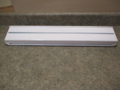 WR71X10764 WR71X10380 WR71X10243 AP4338432 PS2323441  Cover for  GE Shelf