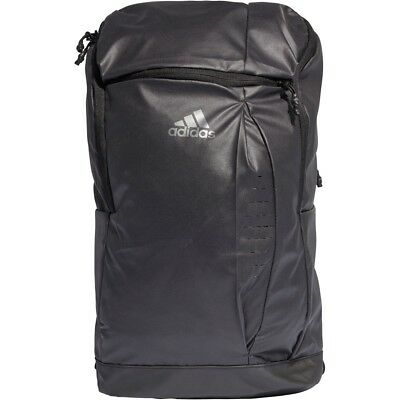 1f3bfc190 ADIDAS MOCHILA DEPORTE Training Backpack Top - EUR 75,99 | PicClick FR