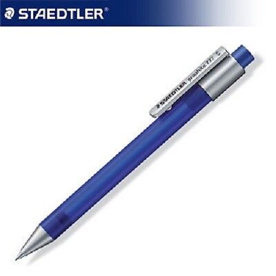 STAEDTLER Graphite 777 Mechanical Pencil School Office Stationery Color 5