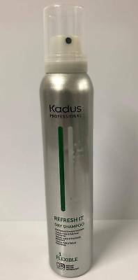 Kadus Professional Refresh IT Dry Shampoo 180 ml