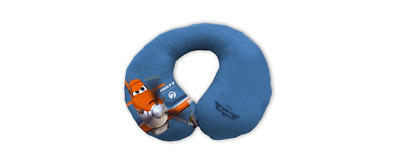 Tour de cou / cale nuque Planes Disney nekkussen travel pillow