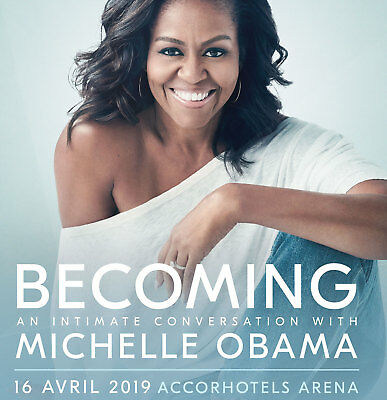 Becoming-by-Michelle-Obama-BOOK-PDF-boo
