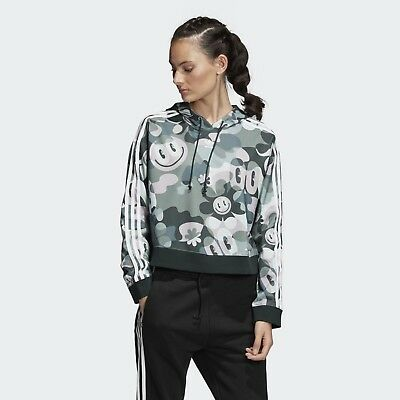 New Jacket Track Originals Bb Adidas Contemp Women's Mystery rxedCoBW