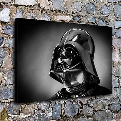 Star Wars HD Canvas print Painting Home Decor Picture Room Wall art Picture 4043