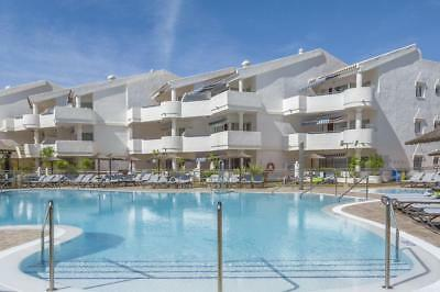 Sahara Sunset by diamond resorts 1 Bedroom apartment week of 17th August 2019
