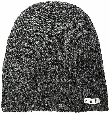 638630fa1519 NEFF DAILY HEATHER Beanie Hat for Men and Women - $22.94 | PicClick