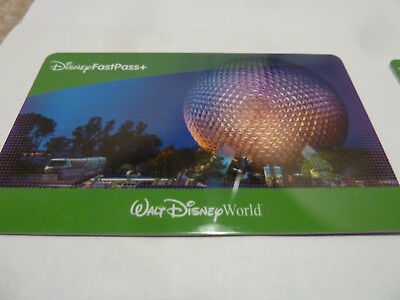 3 available $30 OFF Walt Disney World Florida PARK HOPPER One Day Ticket Pass