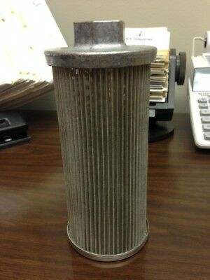 "Flow Ezy Filters Suction Sump Strainer 20-3/4-60 20GPM 60 MESH 3/4"" NPT"