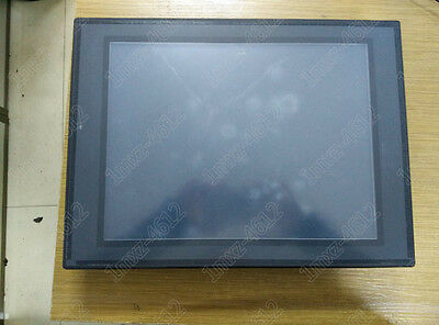1pc used Keyence VT3-X15 touchscreen  #TT2