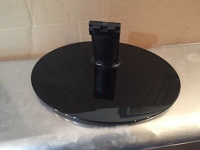 Samsung EX2220 Monitor P2370 Base Stand Bottom - BN61-05087A w/BN61-06067A Neck