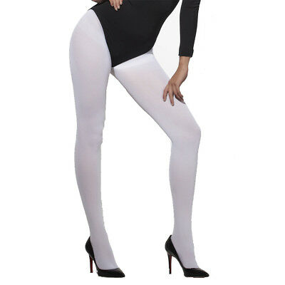 BLANC COLLANTS OPAQUE - EUR 10 88dbc26aad3