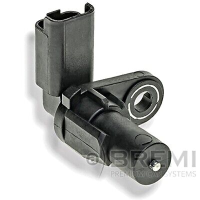 Ignition Pulse Sensor 12V HELLA Fits RENAULT NISSAN DACIA OPEL II Box 4415077