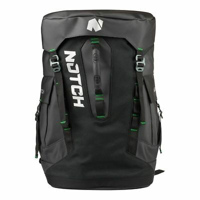 Notch Pro Deluxe Arborist Rope Bag
