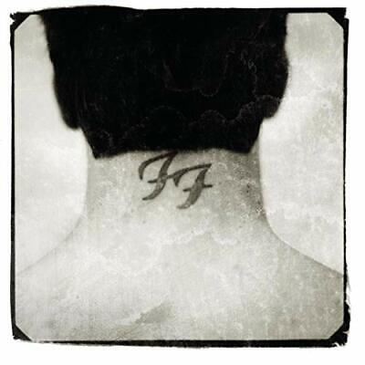 Foo Fighters - There Is Nothing Left To Lose - Foo Fighters CD 17VG The Cheap