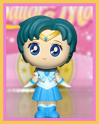 * Nouveau Funko Sailor Moon Mystery Mini Sailor Moon