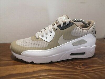 NIKE AIR MAX 90 Ultra 2.0 Essential 875695 005 EUR 98,00