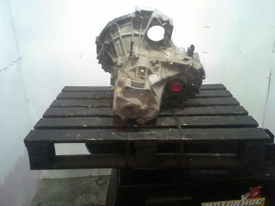 MANUAL GEARBOX DIFFERENTIAL Stop Noise Fix MC17/5 - £24 90 | PicClick UK