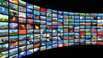 3 Mesi Full IPTV Italia 12000+ Canali Smart TV Test Gratis