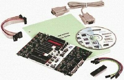 Atmel ATSTK500 AVR Starter Kit-New
