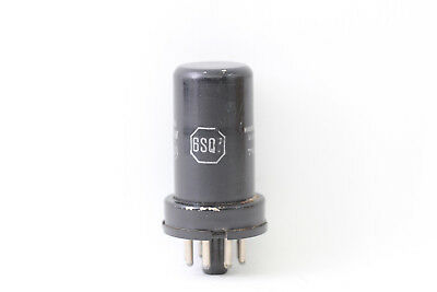 6Sq7 Tube. Mixed Brands.  Nos Tube. Rc99