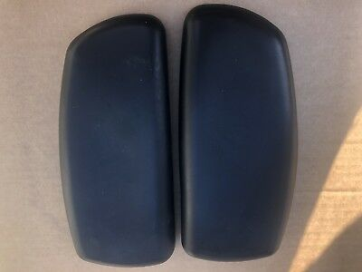 Knoll Life Chair Arm Pads