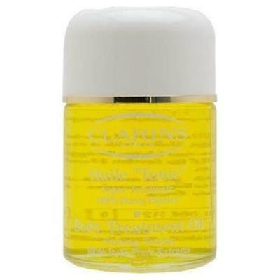 Clarins Aceite Tonic 100Ml
