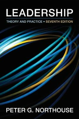 Leadership Theory and Practice Seventh Edition Northouse (PDF)