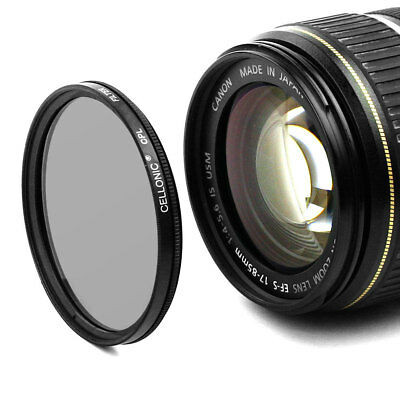 Polfilter CPL 52mm Sigma 30mm F1,4 DC DN Contemporary