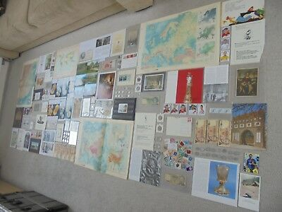Biggest Ever! Job Lot,  Coins & Banknotes Photos, Maps, Stamps Postcards & More!