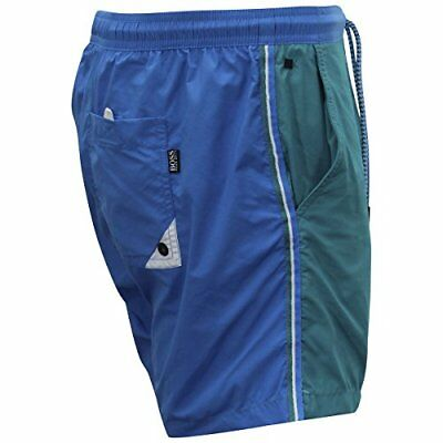 f085f893 HUGO BOSS MEN'S Snapper Swim Trunk - Choose SZ/color - $111.08 ...