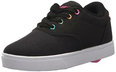 Heelys Launch Skate Shoe  Assorted SpecialSizeTypes , Sizes , Colors