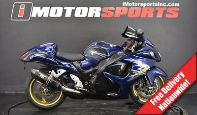 Other, Suzuki, Motorcycles, eBay Motors Page 2 | PicClick