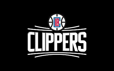 Clippers vs. Detroit Pistons 1/12/19 GREAT LOWER LEVEL SEATS!!!