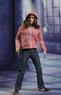 Harry Potter - Hermione Granger (Teen Version) / Sixth Scale / Star Ace