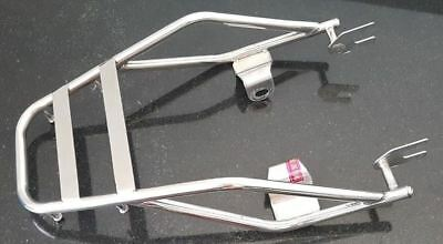 Rear carrier rack - top box  for Honda SS50 S50 CL50 CL70 CD50 CD70 Benly