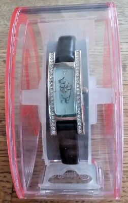 Disney Winnie The Pooh Watch- Never taken out of box - Free Shipping
