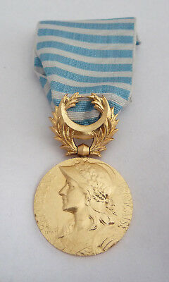France / French Syria Levant Medal