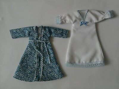 Dolls House Clothes