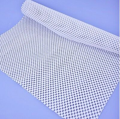 Non Slip Gripper Matting for Cake Boards, 400 x 400mm in LIME GREEN
